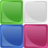 MomentMemory icon