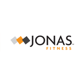 Jonas Athletic Club icon