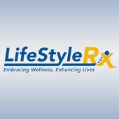 LifeStyle Rx icon