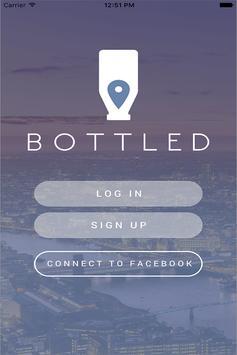 Bottled screenshot 9