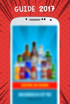 Bottle Flip Extreme Tips apk screenshot
