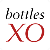 BottlesXO - Alcohol Delivery icon