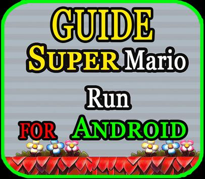 guide Super Mario Run android screenshot 3