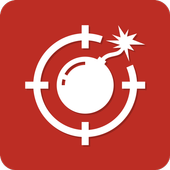 Minefields.info icon