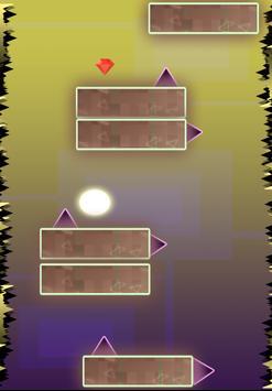 Bounce Down apk screenshot