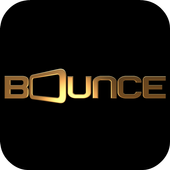 Bounce TV icon