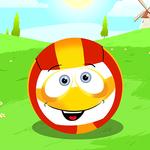 Funny Ball Adventure APK