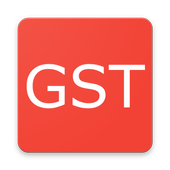GST News icon