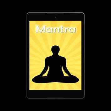 Mantra screenshot 5