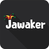 Jawaker icon