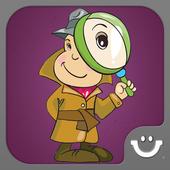 لعبة الاختلافات مسلية 2016 icon
