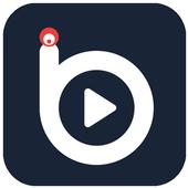 BB REC icon