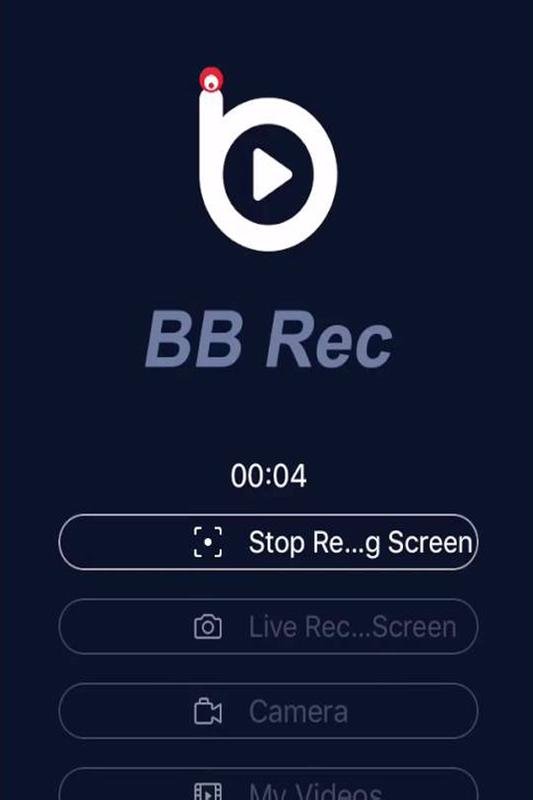 Bb rec apk for android | Free BB REC APK Download For PC