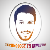 Technology Tn Reviews icon