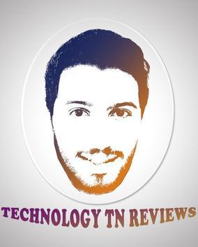 Technology Tn Reviews poster