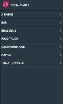 Bouge Toi Nevers ! ( BTN ) screenshot 1