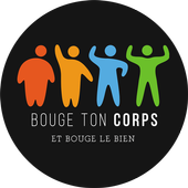 Fitness Bouge Ton Corps icon