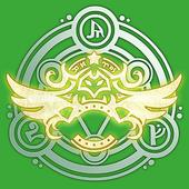 魔靈召喚 模擬器 icon