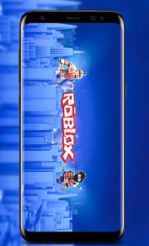 Roblox Wallpapers apk screenshot