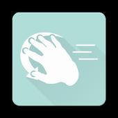 Speedy Fingers icon