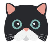 Jumping Cat 2016 free icon
