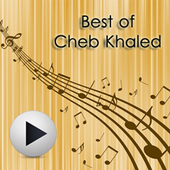 chebkhaled icon