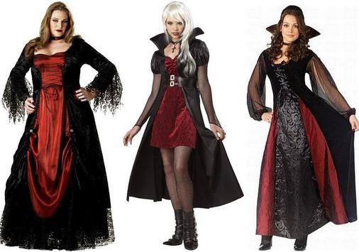 Best Halloween Custome Designs screenshot 2