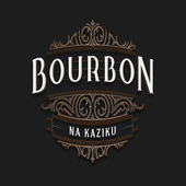 Bourbon na Kaziku icon
