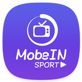 بث مباشر للمباريات - MobeIN icon
