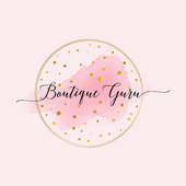Boutique Guru icon