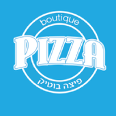 Pizza Boutique icon