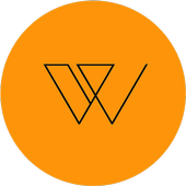 Waiter Assist icon