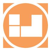 Smart Box Gravity icon