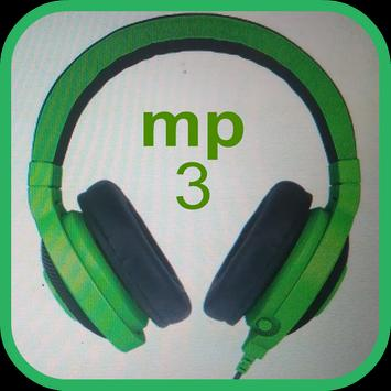 G-Tunes V8 mp3 screenshot 1