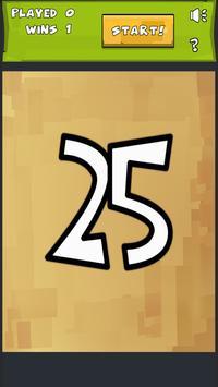25 screenshot 3
