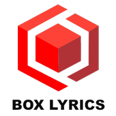 Fetty Wap at Box Lyrics icon