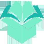 صندوق اقرا icon