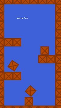 Box Down - Коробки с Физикой screenshot 3