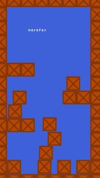 Box Down - Коробки с Физикой screenshot 2