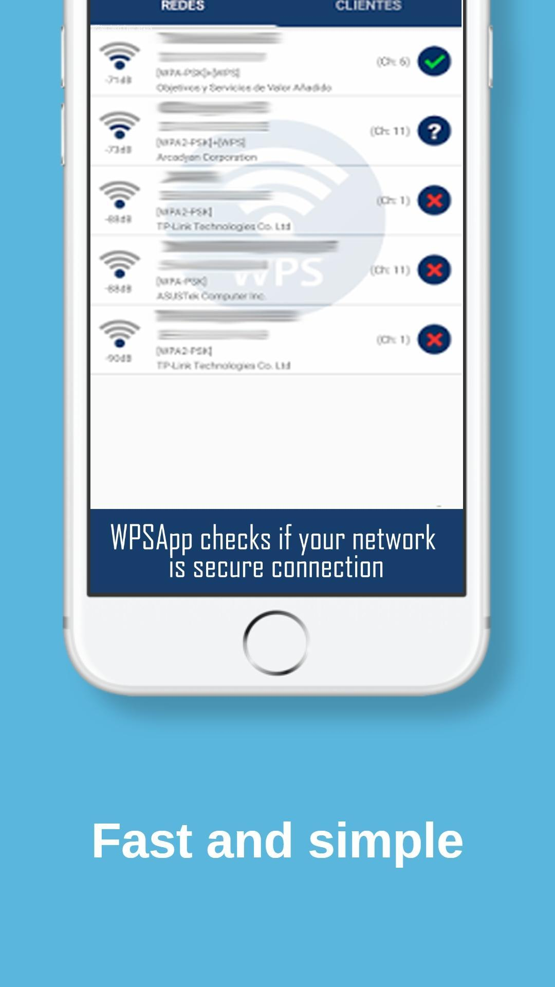 Free WPSApp Pro tips for Android - APK Download