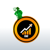Raising Millionaire Farmers icon