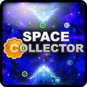 Space Collector icon