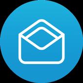 VMware Boxer icon
