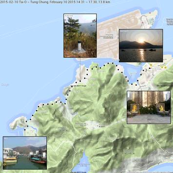 Picture map maker apk download free tools app for android picture map maker apk screenshot gumiabroncs Gallery
