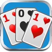 Карточные игры на двоих правила