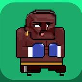 Boxing Hero icon