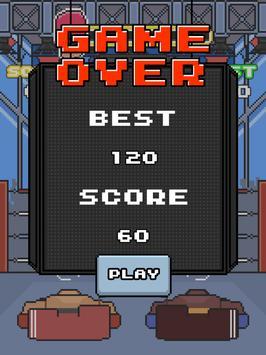Boxing Hero apk screenshot