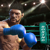 Punch Boxing Legends icon