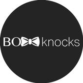 BOXknocks icon