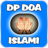 DP DOA ISLAMI icon